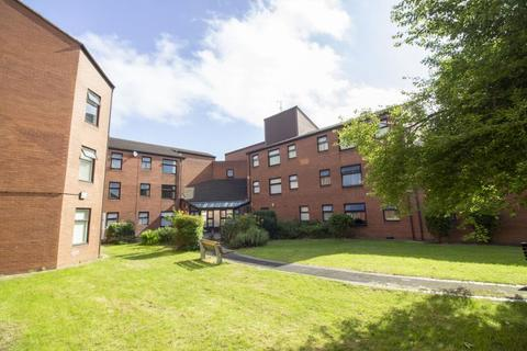 1 bedroom apartment to rent - St Pauls Court, Stockton On Tees, TS19 0AB