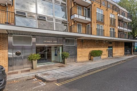 1 bedroom flat for sale - Bourne Place, London, W4