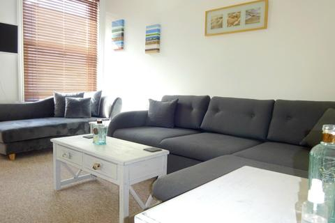 2 bedroom flat to rent - Morton Road , Exmouth  EX8