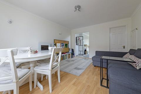 2 bedroom terraced house for sale - Stillingfleet Road, Barnes, SW13 9AG