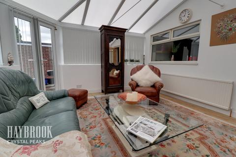 3 bedroom semi-detached house for sale - Orchard Lane, Sheffield