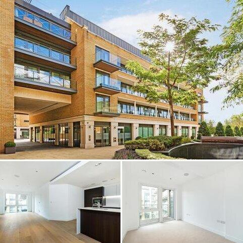 2 bedroom flat for sale - Provenance House, 8 Kew Bridge Road, Brentford, TW8