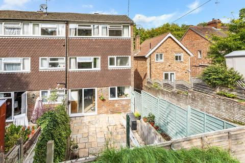 3 bedroom semi-detached house for sale - Holden Corner, Tunbridge Wells