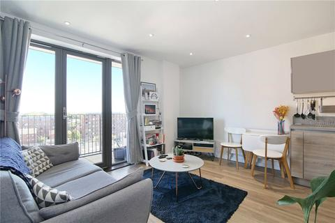 1 bedroom apartment - Katie Court, 21 Edwin Street, London