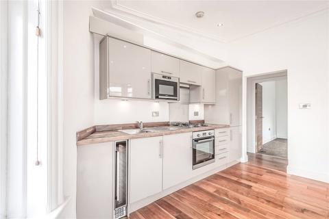 2 bedroom apartment for sale - Dragon Road, Harrogate, HG1