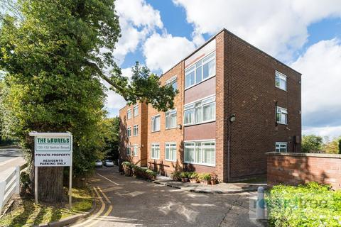 2 bedroom flat for sale - The Laurels, 130 Nether Street, Finchley, N3
