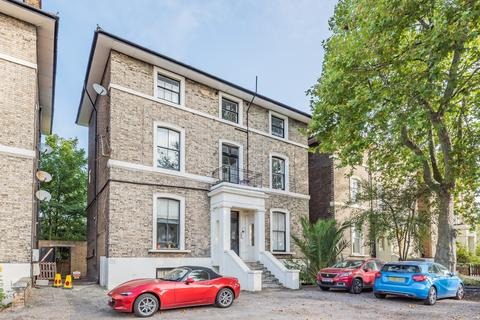 1 bedroom flat for sale - Shooters Hill Road London SE3
