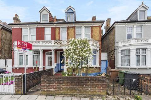 5 bedroom semi-detached house for sale - Rosenthal Road, Catford