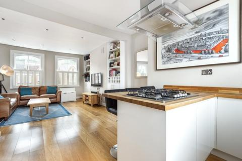 2 bedroom flat for sale - Gipsy Road, West Norwood