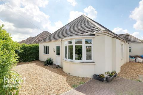 4 bedroom bungalow for sale - Toddington Road, Luton