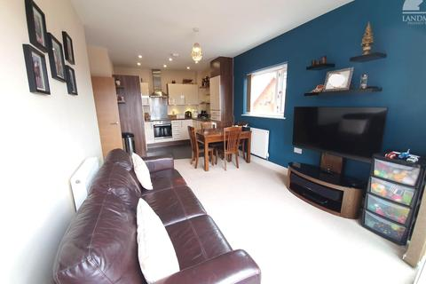 2 bedroom flat for sale - Stanwell, TW19