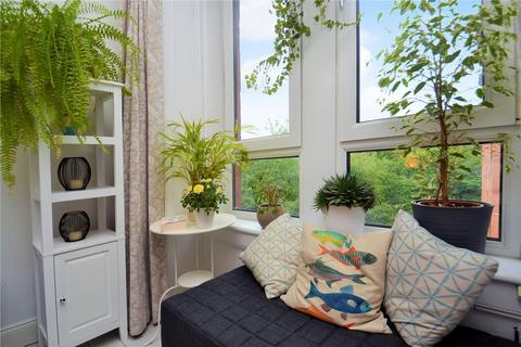 1 bedroom flat for sale - Springhill Gardens,  Shawlands, G41