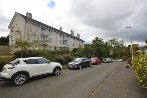 2 bedroom flat to rent - Chalmers Crescent, East Kilbride, South Lanarkshire, G75 0PD