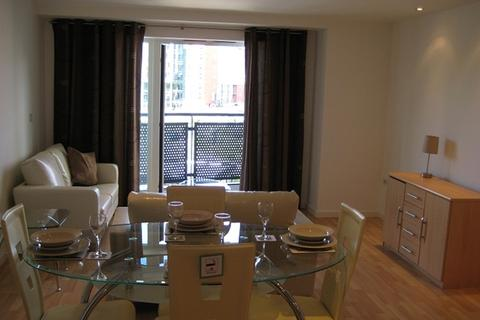 1 bedroom apartment for sale - AFFORDABLE UNIT - MASSHOUSE FURNISHED 1 BED WITH BALCONY