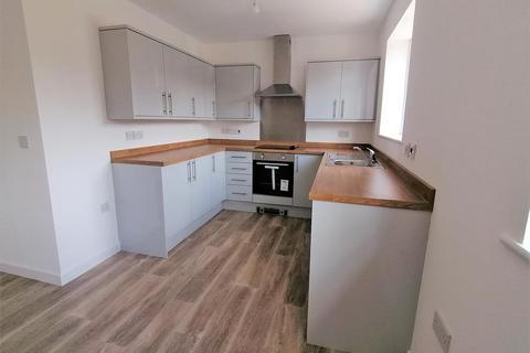 2 bedroom flat to rent - Fitzwilliam Close, Hoyland, Barnsley, S74 9JZ