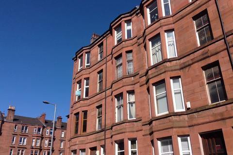 1 bedroom flat to rent - Kildonan Drive, Thornwood, Glasgow, G11 7XA