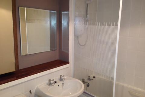 2 bedroom flat to rent - Sandbank Drive, Maryhill, Glasgow, G20 0DA