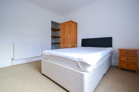 1 bedroom house share to rent - Adelaide Road, Reading, Berkshire, RG6 1PE