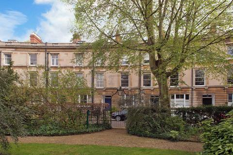 5 bedroom townhouse for sale - Park Town, Oxford, Oxfordshire, OX2