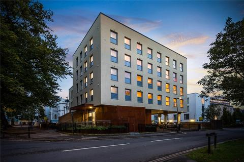 2 bedroom flat to rent - Oriel House, Oriel Road, Cheltenham, Gloucestershire, GL50