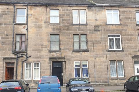 1 bedroom flat to rent - 22 Wallace Street, Flat 2/1, Dumbarton, G82 1HJ