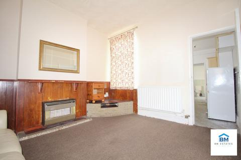 3 bedroom end of terrace house for sale - Margaret Road, Leicester, LE5