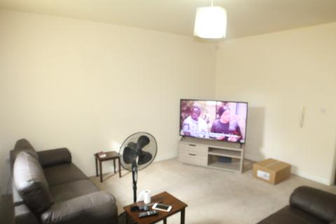 2 bedroom apartment for sale - Parson Way , off Church Lane, Hauperhey , Manchester  M9