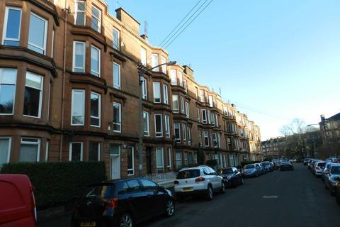2 bedroom flat to rent - Waverley Gardens, Shawlands