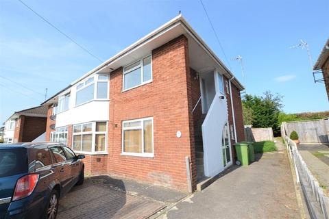 2 bedroom maisonette for sale - Canterbury Walk, Warden Hill , Cheltenham, GL51 3HG