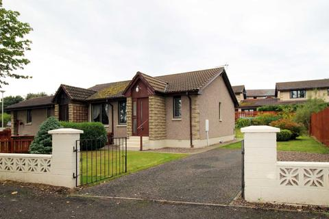 1 bedroom semi-detached house for sale - Balmakeith Park, Nairn