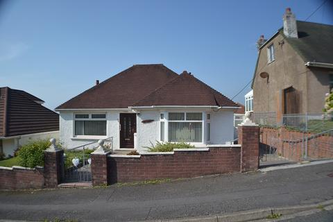 2 bedroom bungalow for sale - Smallwood Road, Baglan, Port Talbot, Neath Port Talbot. SA12 8AR