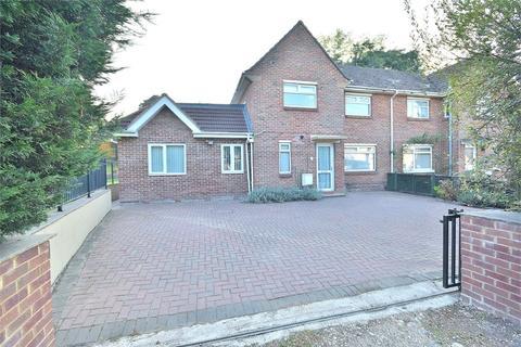 5 bedroom semi-detached house for sale - Alder Crescent, Poole, Dorset