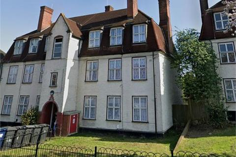 2 bedroom flat for sale - Deansbrook Road, Edgware, Middlesex