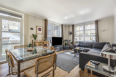 2 bedroom flat for sale - Market Yard Mews, London, SE1