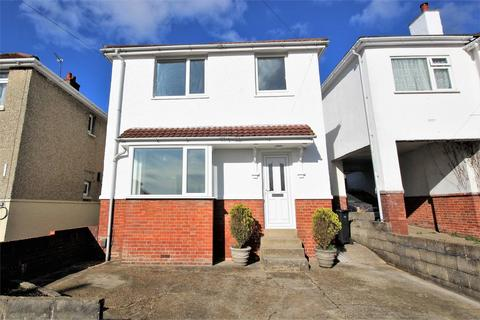 3 bedroom detached house for sale - Southill Road, Parkstone, Poole, Dorset