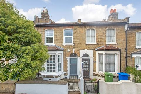 3 bedroom terraced house for sale - Hollydale Road, Nunhead, London, SE15