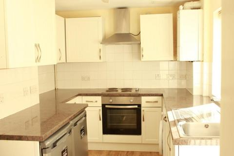 6 bedroom terraced house to rent - Eastern Road, BRIGHTON BN2