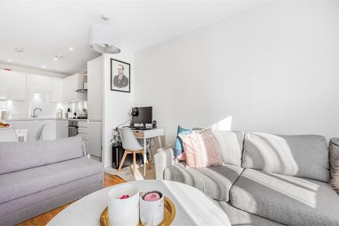 1 bedroom flat for sale - Fermi House, 4 Velocity Way, Enfield, Greater London
