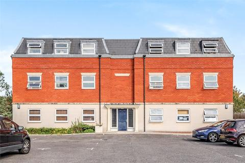 2 bedroom flat for sale - Saffron Court, Saffron Drive, Wickford, Essex