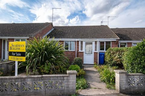 2 bedroom terraced bungalow for sale - Carmel Green, Boston, Lincolnshire