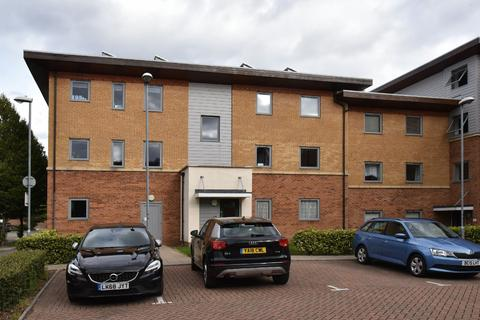 1 bedroom flat to rent - Millicent Grove, Palmers Green, N13