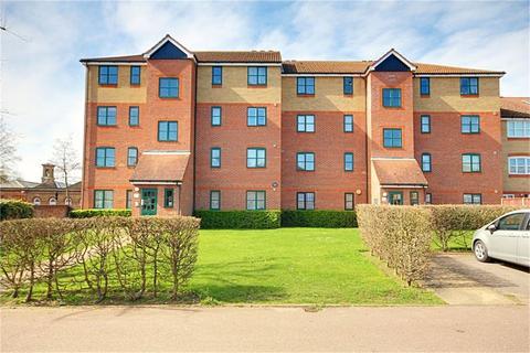 2 bedroom flat for sale - Wallace Court, 1 Eden Close, Enfield, EN3