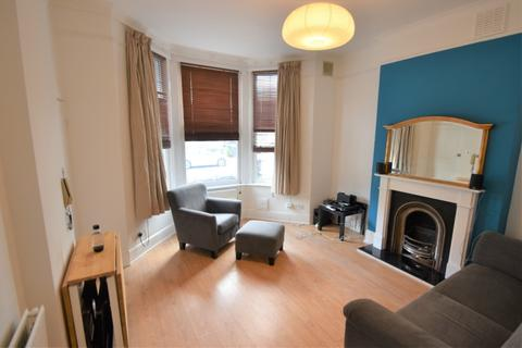 2 bedroom flat to rent - Lee High Road Lewisham SE13