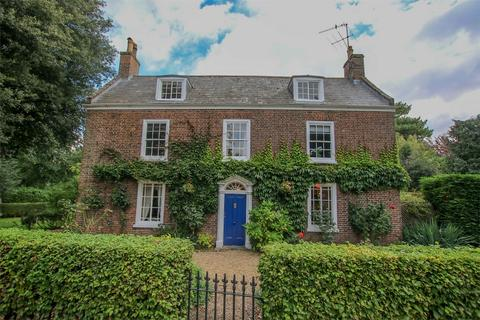 7 bedroom detached house for sale - Long Sutton