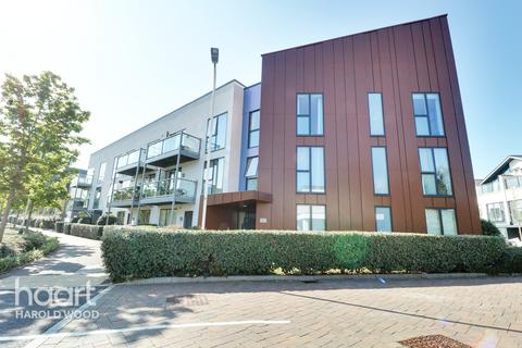 2 bedroom apartment for sale - St Clements Avenue, Romford