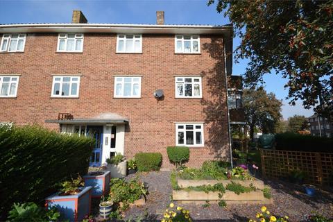 1 bedroom flat for sale - Milton Close, Norwich, Norfolk
