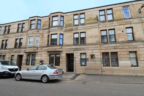 1 bedroom flat to rent - Kilnside Road, Paisley, Renfrewshire, PA1 1RH