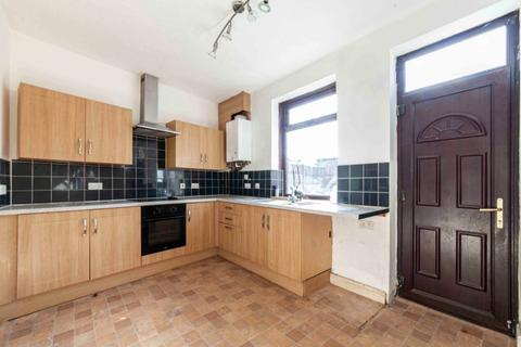 3 bedroom end of terrace house for sale - Sidney Street, Higginshaw, Oldham, OL1 3JX
