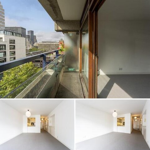 2 bedroom flat to rent - Andrewes House, Barbican, EC2Y