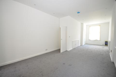 2 bedroom terraced house to rent - Twyford Avenue Portsmouth PO2